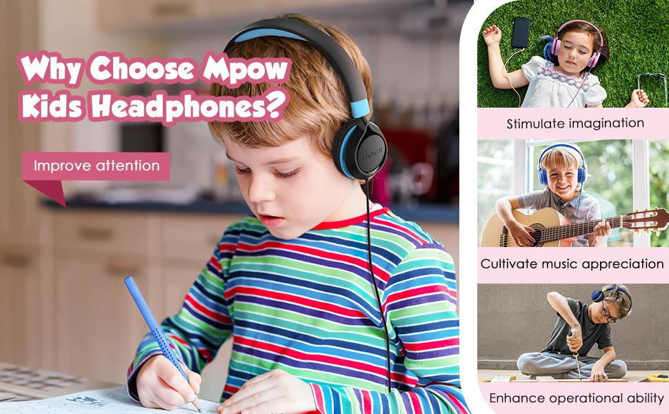 kids headphones kid headphones child headphones baby headphones toddler headphones