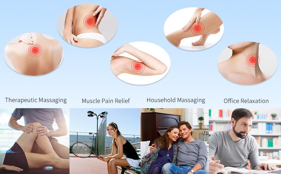 "<img src= ""wand massager.jpg"" alt= ""wand massager for orgasm or relaxing"">"