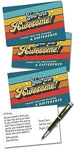 do your job sticker encouragement ecard teacher appreciation greeting cards motivational recognition