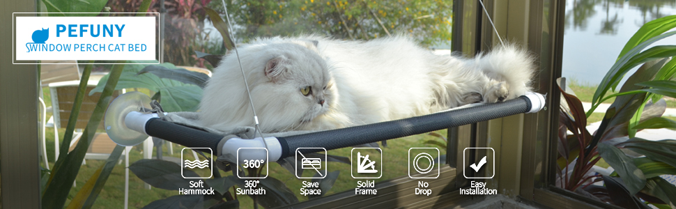 cat hammock cat window perch cat perch cat window hammock cat window cat window seat
