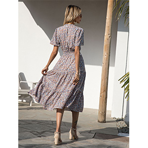 flowy dresses for women sexy dresses for women party club night maxi dresses summer dresses