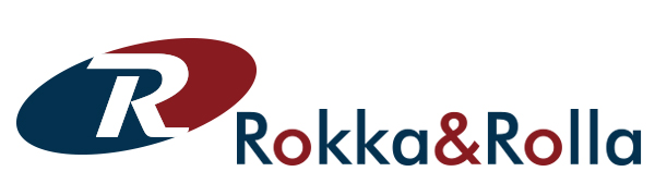 rokka rolla kids baby girls infant boys