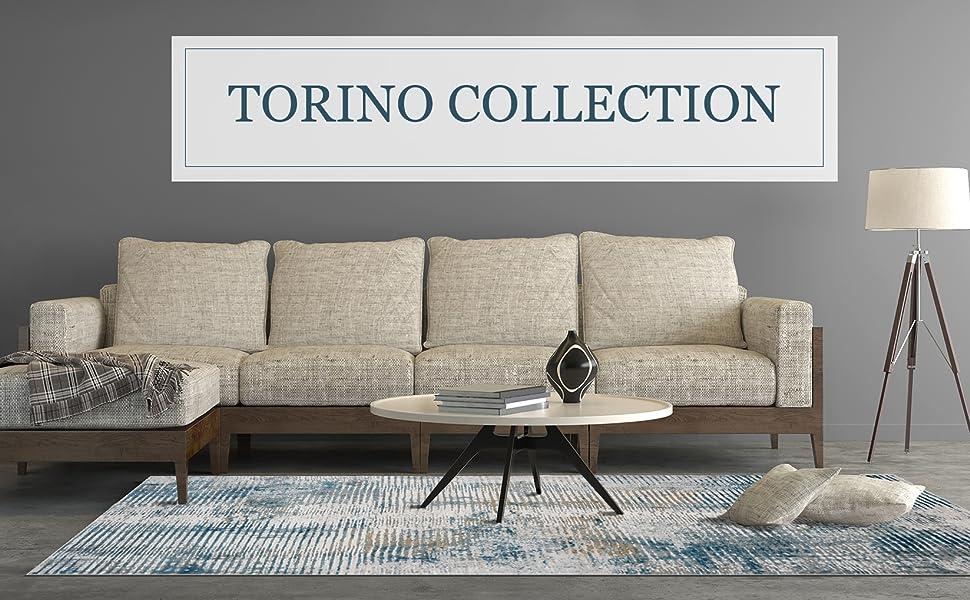 torino collection