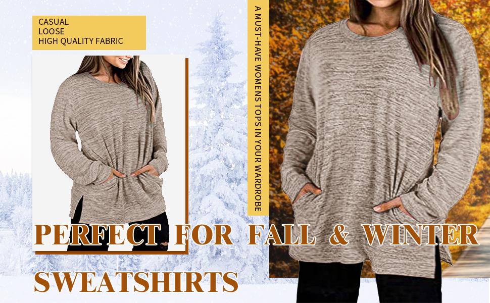 plus size tops for women women's plus size tops plus size long sleeve tops for women