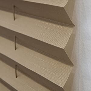 blinds detail