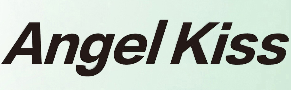 Angel Kiss microneedle roller .25mm