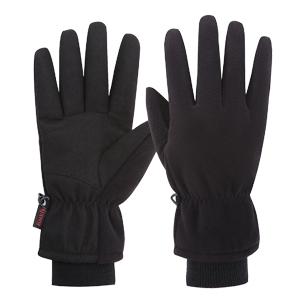 winter gloves insulated gloves men mens winter gloves thinsulatewinter waterproof gloves for men