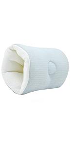 Baby Arm Nursing Pillow