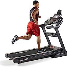 Treadmill, runner, inside excercise