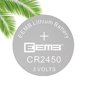 eemb battery