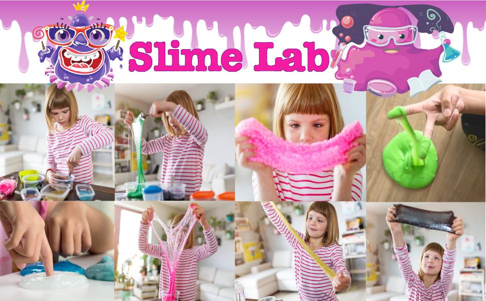Slime-Lab-Kit-gift-set-Slimmy-Fluffy