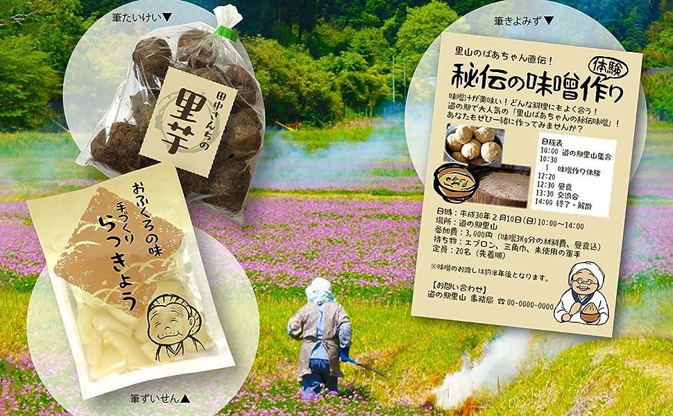 フォント フォント集 日本語フォント 年賀状 ポスター チラシ 手書き風フォント エクセル ワード パワーポイント