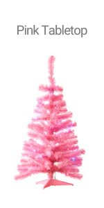 pre-lit Christmas tree 7-foot with metal stand perfect for holiday high efficiency LED bulbs
