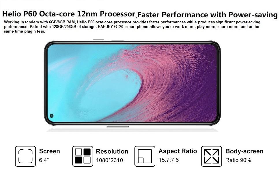 mobile phones gsm metro pcs cricket boost sprint phones cheap simple celulares desbloqueados