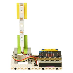 microbit set