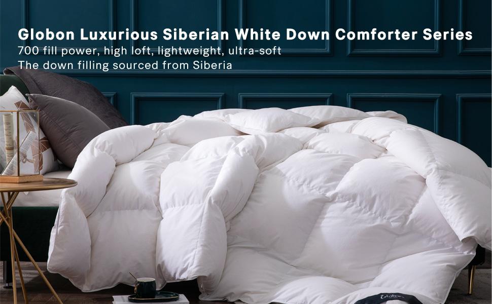 down comforter king queen twin down duvet duvet insert heavy weight