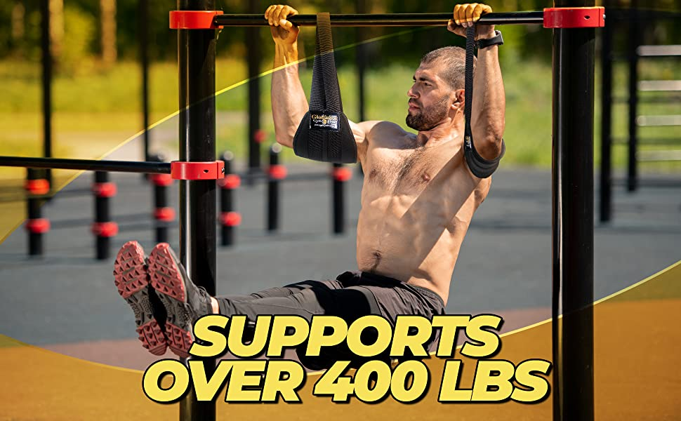 ab sling straps ab straps for pullup bar leg raise straps ab hanging straps ab sling