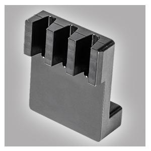 Opall 22100 Flywheel Locking Tool for 6.6L Duramax Flywheel Locking Holder /& Socket 36mm 3//4 Inch Wench 3PCS
