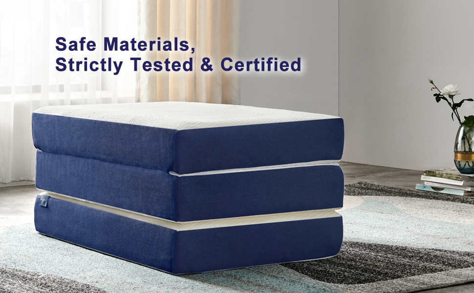 Guest beds narrow twin size small twin size full size twin xl size queen size single double size