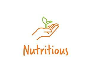 nutricious