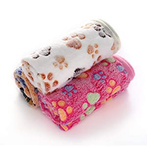 puppy blankets for small dogs puppy blankets for medium dogs