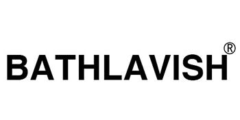 Bathlavish