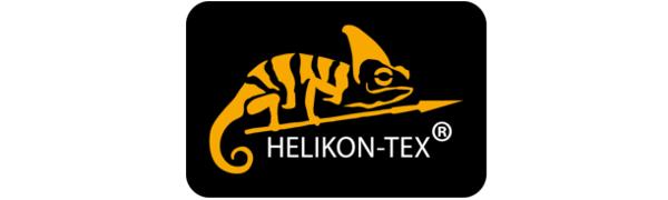 Helikon-Tex Brand Logo