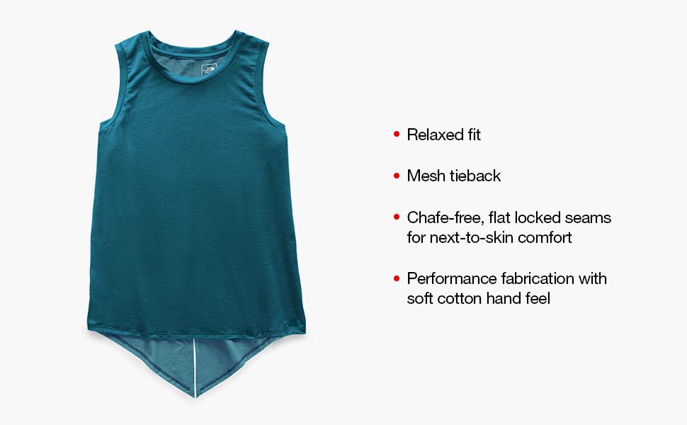 womens t shirts, tank tops for women, tank , tank top, tank tops, racerback tank tops for women
