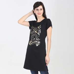 long lasting top for girls
