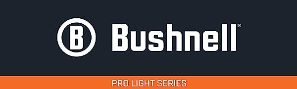 Bushnell pro flashlight mini light micro light emergency light camping pen light bushnell gear