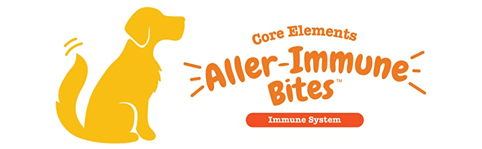 Allergy Immune Supplements