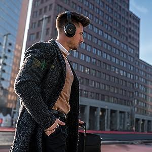 beyerdynaimic lagoon anc traveller headphones