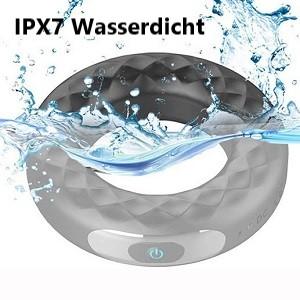 waterproof penisring