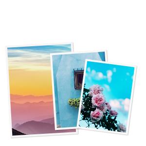 OFFICE HELPER 33XL 33 Cartuchos de Tinta Compatibles para Epson ...