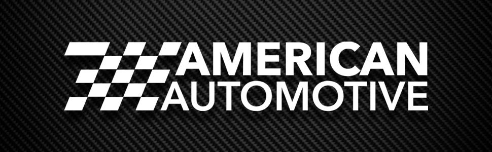Dodge Ram limited laramie longhorn rebel big horn crew cab  power wagon tradesman 1500 2500 3500 2wd