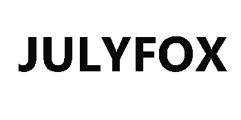 Amazon Com Oversize Lift Chair 400 Lb Heavy Duty Julyfox