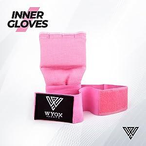 ufc gloves everlast hand wraps boxing wraps men mma training equipment