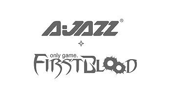 Ajazz Firstblood