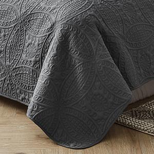 lightweight bedspread lightweight quilt set white bedspread grey bedspread summer bedspread