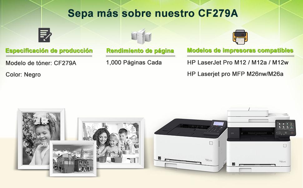 CF279