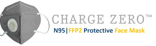 Introduction to Charge Zero N95 Masks