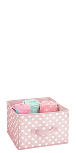 gray pink blue kid boy girl baby toddler toy clothes shoe nursery closet purple window lid hinge