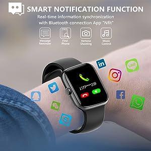 smart watches,womens smart watch,womens fitness watch,womens smart watch,watches men,men smart watch