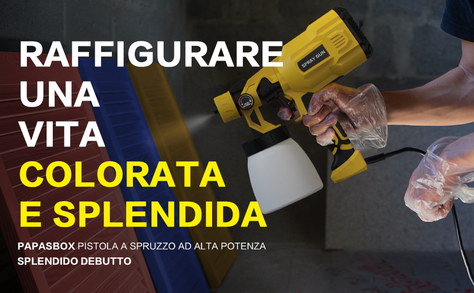 pistola-a-spruzzo-550w-papasbox-pistola-a-spruzzo-