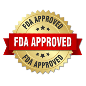 ZAP-IT FDA Approved