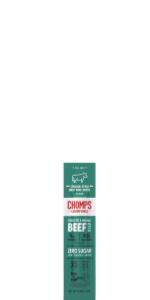 chomplings