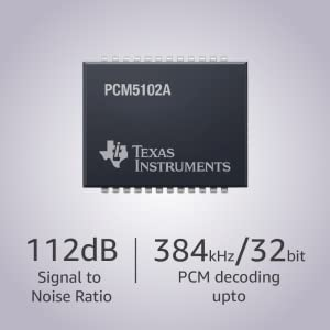 Bluetooth audio adapter, Bluetooth receiver, Bluetooth music receiver, Bluetooth DAC, Bluetooth 5