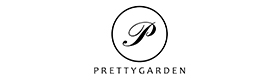 prettygarden