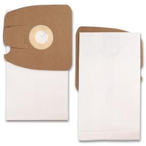 durable paper bag