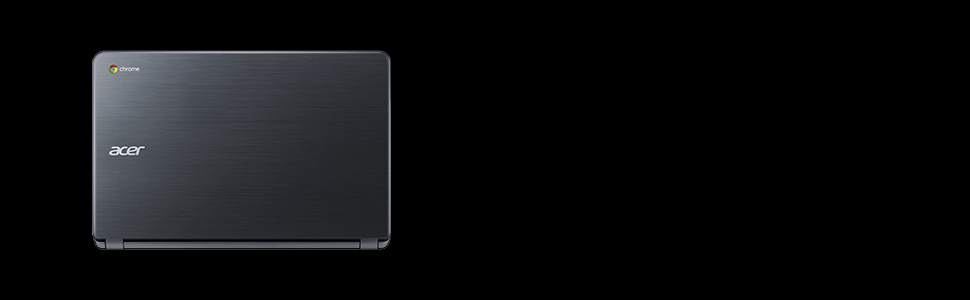 chromebook 15 black